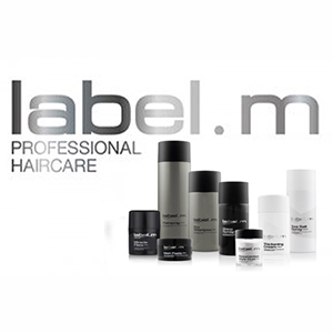 labelm-products