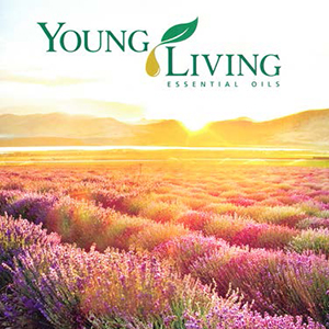 youngliving-products