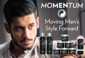 Momentum-Men's-Grooming