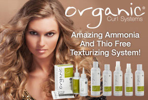 Organic-Curl-Systems